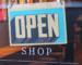 Co je třeba k otevření kamenné prodejny?