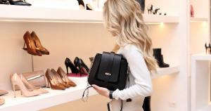 Jak zvýšit prodej a zviditelnit svůj obchod?