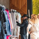 Rinascimento Fashion Day