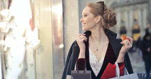 8 faktů pro vybudování úspěšného obchodu
