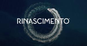 Nahlédněte do zákulisí Rinascimenta