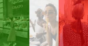 Příručka italského stylu